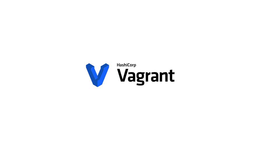 Ubuntu20.04にVagrantをインストールする