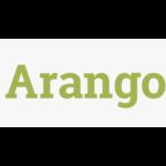 ArangoDbでCRUDを実行する