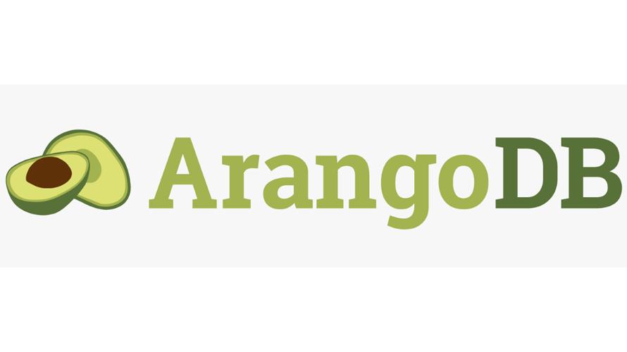 Ubuntu20.04 ArangoDBをインストールする手順