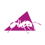 CentOS8 Javaのビルドツール「Apache Ant」をインストールする