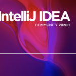 IntelliJ IDEA 日本語化の手順