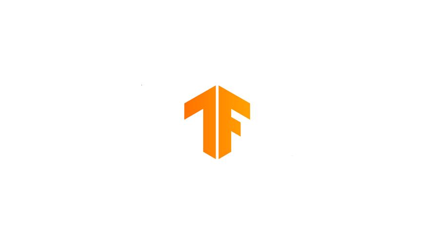 CentOS 8 TensorFlowをインストールする方法