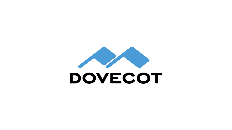 dovecot(ダブコット)のバージョン確認方法