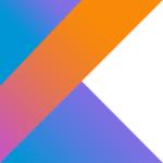 Windows10 kotlinをインストールする手順