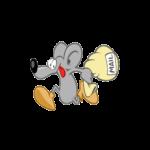 CentOS7 PostfixとDovecotを使ってメールサーバを構築する手順