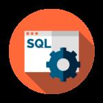 SQL ある文字列を含むレコードを検索するクエリ