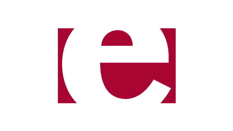 Ubuntu20.04 Erlangをインストールして実行する