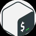 linux「-(ハイフン)」で始まるファイルを作成する手順