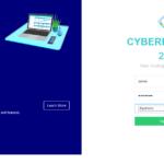 CentOs7 CyberPanelを構築する手順