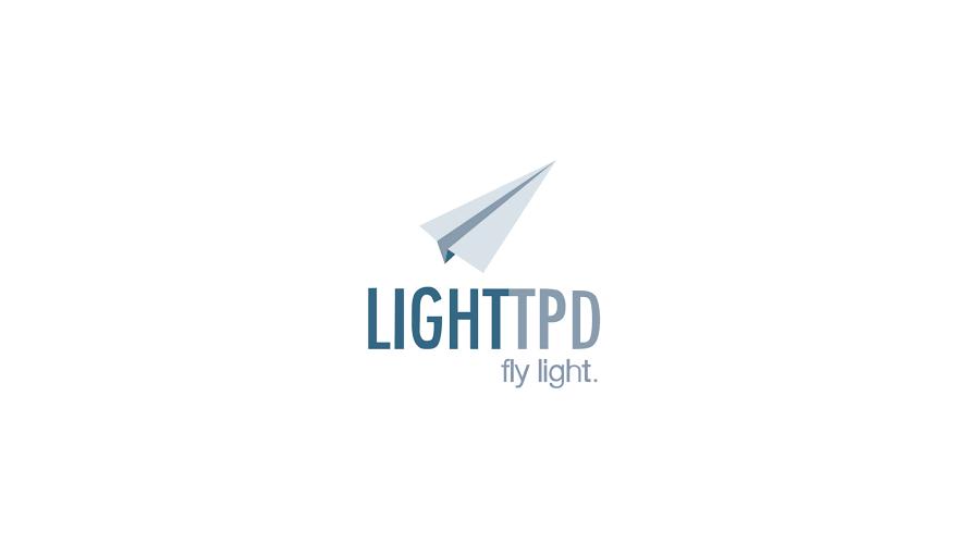 Ubuntu20.04 lighttpdをインストールする手順