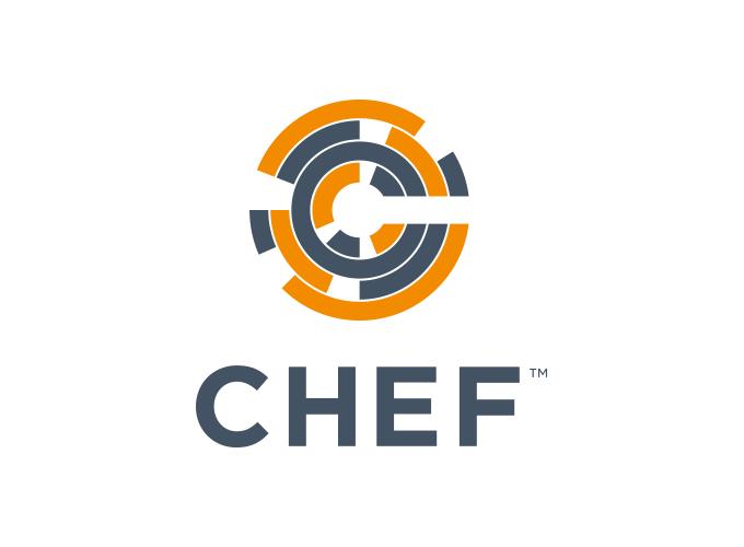 CentOs8 最新版のChef Workstationをインストールする手順