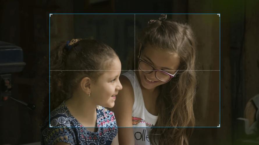 Nuxt.js ライブラリ「vuejs-clipper」を使用して画像をクリッピングする