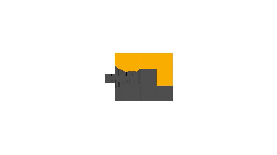 Centos8 pnmpをインストールする手順