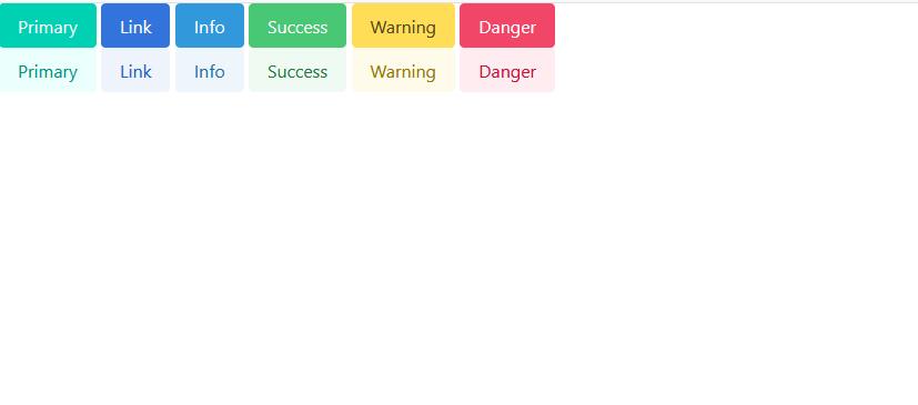 Rails6 blumaを使用する手順