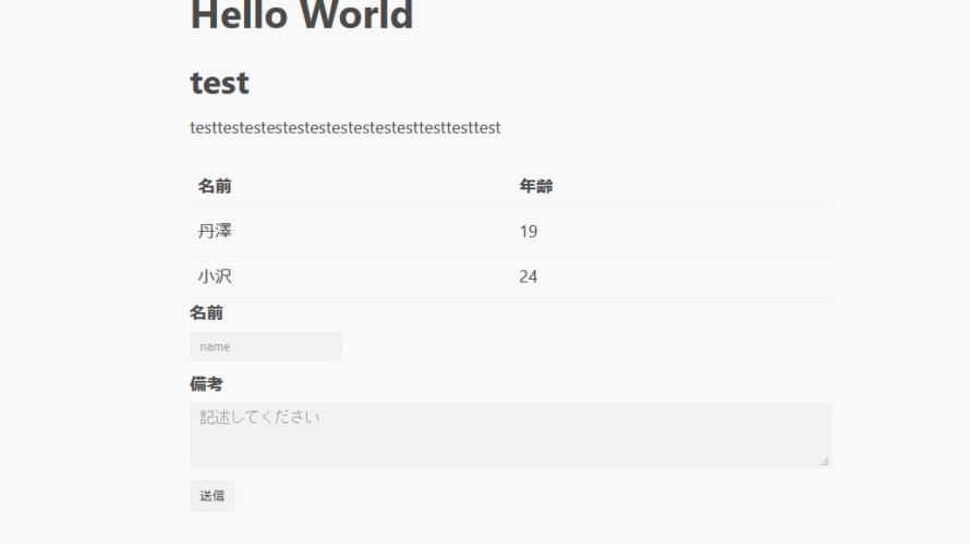 classを利用しないnoクラスのCSSフレームワーク「sakura」を使用する手順