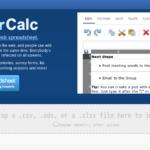 docker composeを利用して「EtherCalc」を構築するまでの手順