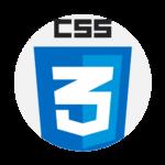 CSS3で12カラムグリッドレイアウト
