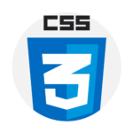 CSS3だけでタイピングアニメーション