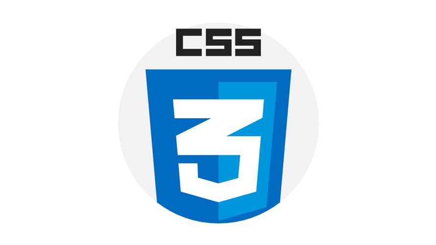 CSSだけでクリックイベントを実装する