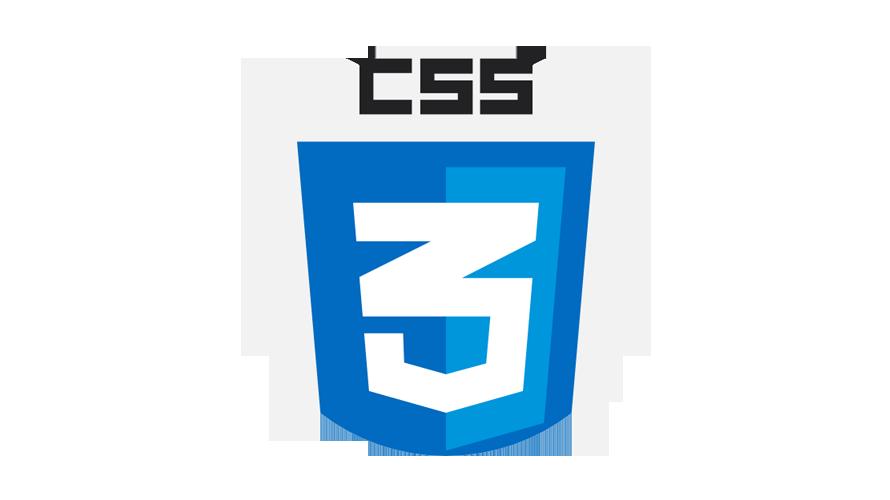 CSS3でコンテンツを全画面表示