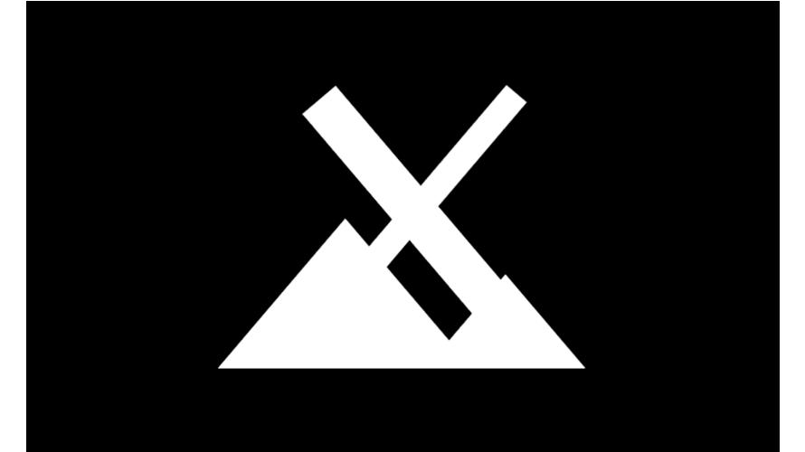 MX linux19.2にnginxをインストールする