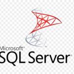 SQL server2017 サーバー移行時にメンテナンスプランが実行エラーになる