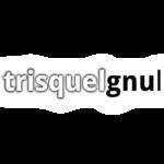 Trisquelにapache2をインストールする
