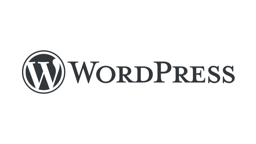 WordPress php7.3移行時にCrayon Syntax Highlighterでエラーが発生する