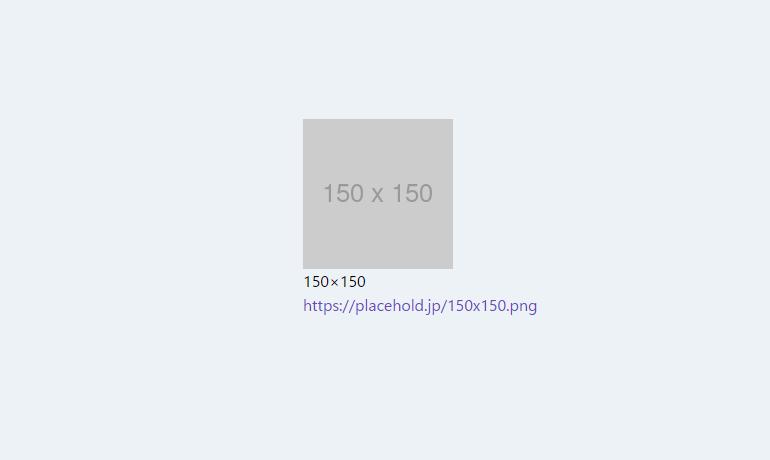 Alpine.jsでx-bindを使用してデータをバインドして画像を表示する