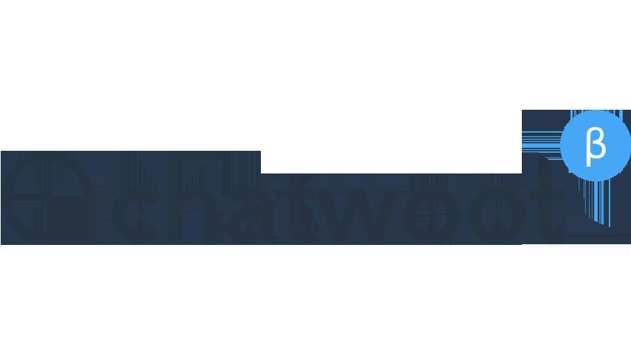 dockerを使って「chatwoot」を構築するまでの手順