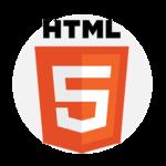 HTML5 inputタグのrange属性で数値選択スライダー
