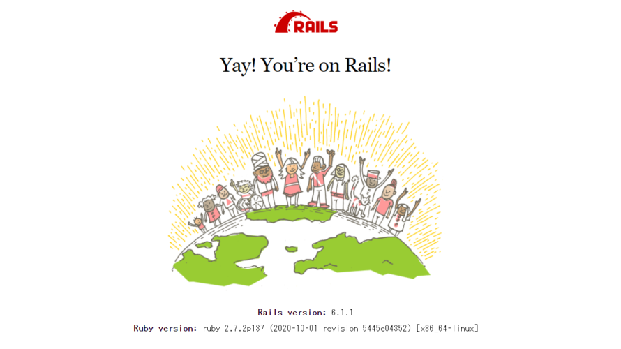 rails エラー「Runtime Error Your version of SQLite (3.7.17) is too old. Active Record supports SQLite >= 3.8」の対処法