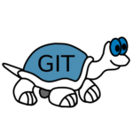 TortoiseGit エラー「git.exe not correctly set up()」が発生した場合
