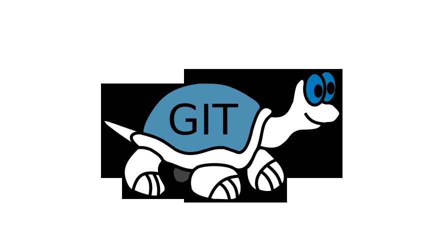 TortoiseGitでブランチを作成する手順