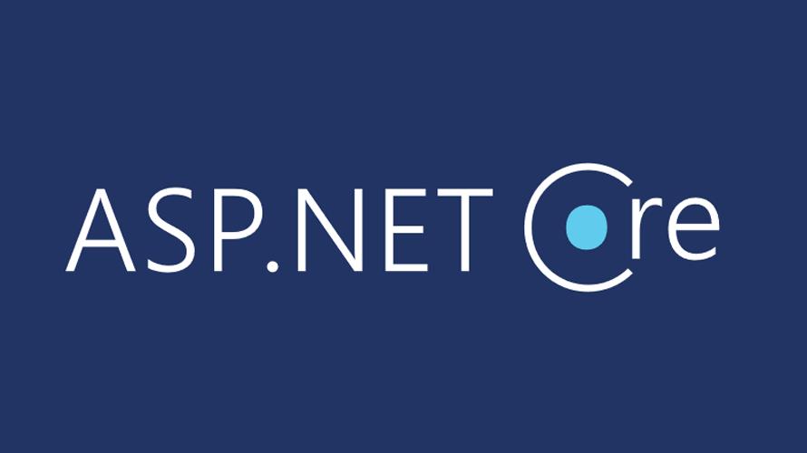 ASP.NET Core Razor Pagesをスキャフォールディングを実行する