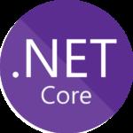 ASP.NET Core データベース ファースト(db first)でモデルを生成する
