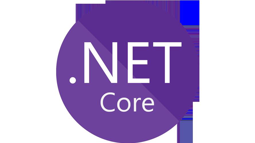 ASP.NET CoreでAPIを作成する