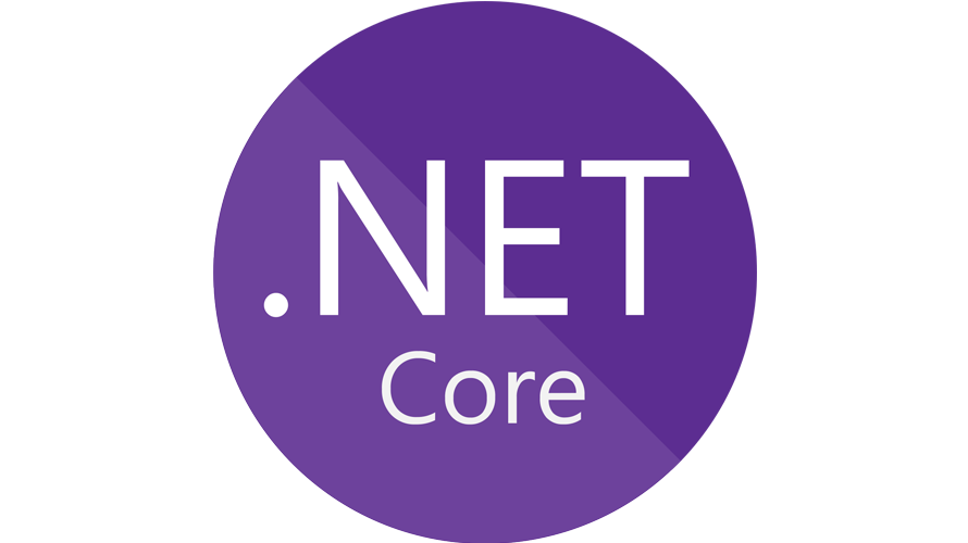 ASP.NET Core DBと接続してAPIを実装する