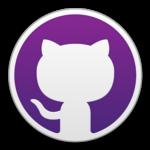GitHub Desktop クローンからプッシュまでの実行する