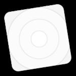 GitUp 直前のコミットメッセージを変更する