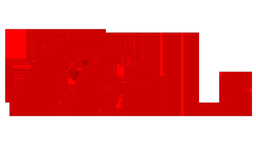 railsのアップデートを行う