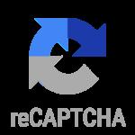 「reCAPTCHA」認証を利用して迷惑メールを防ぐ