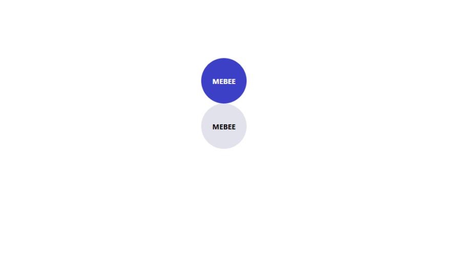 React.js ライブラリ「react-avatar」を使ってテキストアバターを作成する
