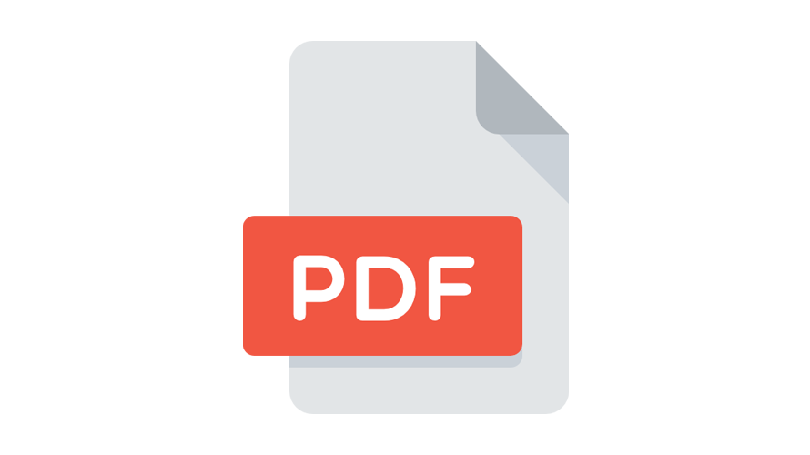 印刷保護されているPDFを印刷する